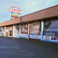 Carpet Mart Lancaster Pa by Airbase Carpet And Tile Mart 13 Photos Flooring 230 North