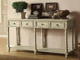 coffee table impactful antique marble top coffee table accordingly