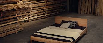 moebel design green living design öko möbel