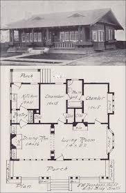 build blueprints vintage house plans blueprint how to build plans