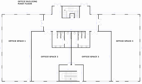 shop buildings plans school floor plans commercial building small high modern house