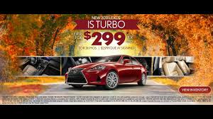 lexus nx 200t lease special 2017 lexus is turbo lease offer at south bay lexus near los