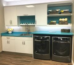 used kitchen cabinets for sale in phoenix az calgary cabinetry