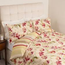 Laura Ashley Office Furniture by Best 25 Laura Ashley Ideas On Pinterest Laura Ashley Bedroom