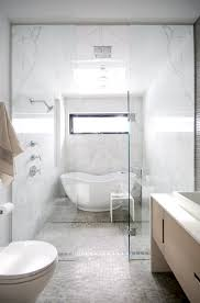 Walk In Bathtubs With Shower Bathtubs Idea 2017 Walk In Tubs For Sale Lowes Walk In Tubs Cost