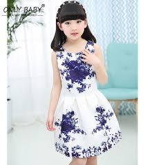 sofia the dress aliexpress buy summer girl sundress dresses elsa