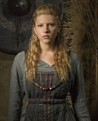 how to plait hair like lagertha lothbrok 33 best lagertha images on pinterest body workouts creative