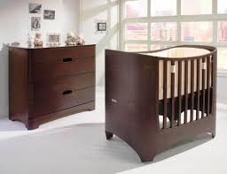 Convertible Cribs With Changing Table And Drawers Best Convertible Crib With Changing Table Designs Photogiraffe Me