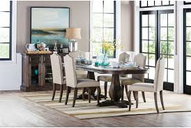 Furniture For Livingroom by Diego Dining Table Living Spaces
