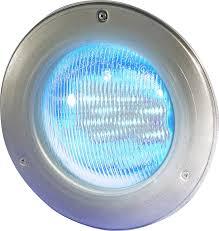 intellibrite landscape lights amazon com hayward sp0527sled50 colorlogic 4 0 led pool light