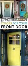 Color Home Decor 9855 Best Home Decor And Design Images On Pinterest Farmhouse