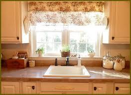 kitchen curtain design ideas tips on kitchen curtain ideas 2planakitchen