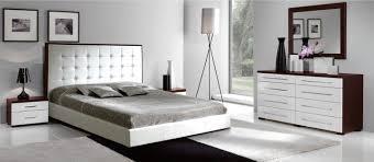 nightstand appealing wonderful mirrored dressers and nightstands
