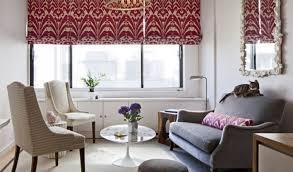 Affordable Interior Designers Nyc Glamorous Affordable Interior Designers Nyc Gallery Best