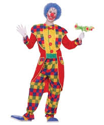 Jester Halloween Costumes Women Humorous Clown Costumes Adults U0026 Size Costumes Funny