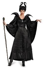 Zorro Costumes El Zorro Halloween Costume Men U0026 Women Costumes Australia Costumes Au