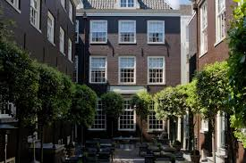the best luxury boutique hotels for fashionistas u2013 luxury pictures