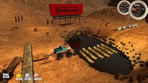 miniclip monster truck nitro 2 monster truck nitro 2k3 blog style