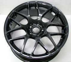 lexus wheels powder coated crystal grey with high gloss clear powder coat http www