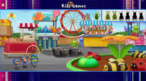 for kids police vs car the best of transformers robots in disguise autobots vs