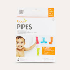 buy the boon pipes bath toy tried u0026 tested by kidly parents