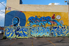 denver production baer obama denver colorado graffiti production www endl flickr