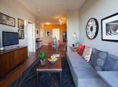 Austin Texas One Bedroom Apartments Check Out One Of Our New Luxury Apartment Communities In Austin
