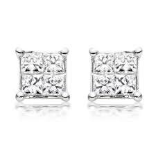 most beautiful earrings most beautiful earring for men eternity jewelry