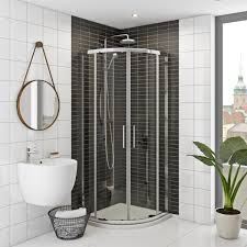 Mira Shower Door Mira Victoriaplum