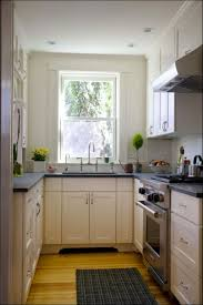 Modern Kitchen Designs For Small Spaces 27 Space Saving Design Ideas For Small Kitchens