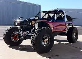 jeep rock crawler buggy rock crawler wallpaper 52dazhew gallery