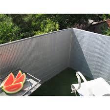 balcony screening privacy screening garden screening terrace