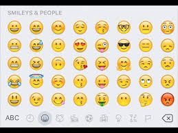 android smileys how to get ios7 emoji keyboard on android no root