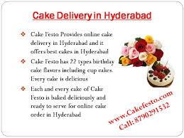 Cake Order Online Cake To Hyderabad Order Online Cake Delivery In Hyderabad