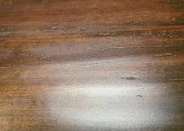 12mm Laminate Flooring With Pad by Green Touch Coffee Maple Random Width Laminate