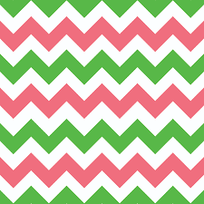 Cute Chevron Wallpapers by Hd Chevron Wallpapers Download Free 993320