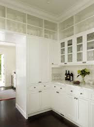 kitchen design magnificent frosted glass kitchen cabinets
