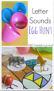 kids easter eggs easter egg hunt ideas diy projects craft ideas how to s for