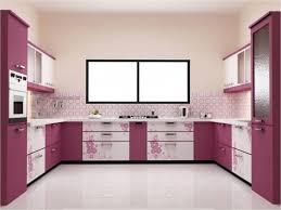 kitchen design u shape with ideas design 59344 iepbolt