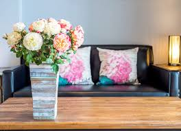 Spring Decorating Ideas 9 Budget Friendly Spring Decorating Ideas