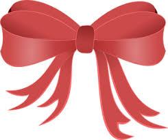 448 ribbon free clipart domain vectors