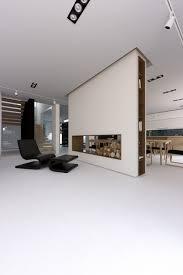 furniture rustic interior design ideas paint trends 2013