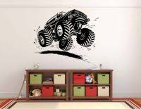 trucks cars motorcycles wall decals country chic decals