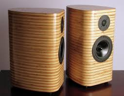 the best audiophile speakers and amplifiers in the world