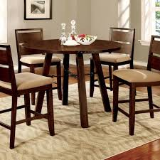 Discount Dining Room Tables Dwayne Dining Set The Furniture Shack Discount Furniture