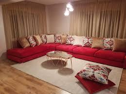 meuble canapé design magasin turc meuble inspirant salon moderne salon canapé