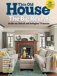 Housemagazine by Essential Kitchen Bathroom Bedroom April Press Rustic Style