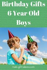 71 best best toys for boys 6 years old images on pinterest boy