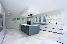 kitchen island extractor fan ceiling extractor fans kitchen restoreyourhealth club