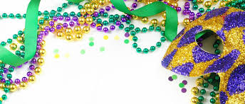 mardi gras by the mardi gras for phys ed s s